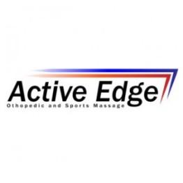 Sponsor: Active Edge