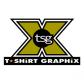 Sponsor: T-Shirt Graphix