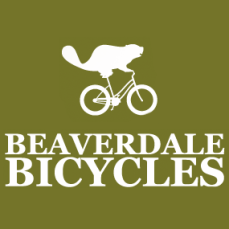 Sponsor: Beaverdale Bicycles