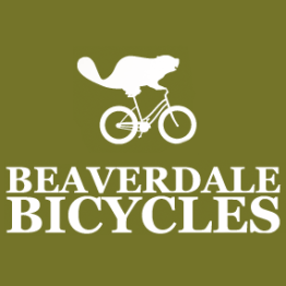 Sponsor: Beaverdale Bicycles
